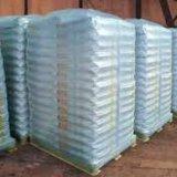 Het Chloraat van het Kalium van 99.5% (KClO3) voor Industriële Rang en Meststof