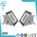 CER GS SAA Approved High Lumens 50W LED Floodlight