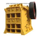 Équipement minier de cuivre de Cheeapest 2016 et de qualité pour la vente en gros