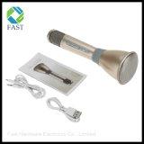 Микрофон Karaoke K068 беспроволочный Bluetooth 3.0