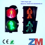 Piéton Dynamic LED Traversée Traffic Light / LED Traffic Light