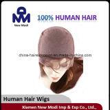 Perruques normales de cheveux de perruque de cheveux de mode