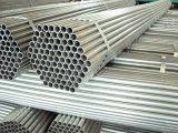 tubulação de aço sem emenda de 35CrMo 508*20.62nn para Bolier