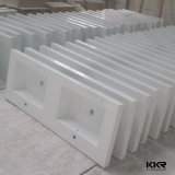 [كينغكونر] غسل [هند بسن] صلبة سطحيّة غرفة حمّام بالوعة
