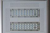 60W Luz Solar de Rua com Certificado CE