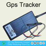 Veicolo Tracking System, Demolizione-Proof e Shiel-Proof Car GPS Tracker, GPS Car Tracker Xy-210AC