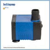 Bomba anfibia de la charca del alto de la circulación acuario económico de energía del agua (HL-150)