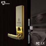 Intelligente HF Card Electronic Hotel Door Lock mit Record Function