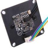 Eachine 700tvl 25MW 1/3 CMOS Fpv 110 Übertragung der Grad-Kamera-5.8g With32CH