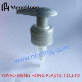 28/410 pompe en plastique intéressante de lotion pour le shampooing