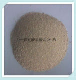 No del CAS: 657-27-2 L-Lisina de los añadidos de la alimentación