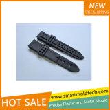 Armbanduhr Plastic Silicone Mold (SMT 056SM)