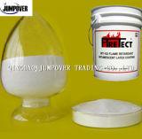 工場直売のメラミン上塗を施してあるアンモニウムの縮合リン酸塩(JBTX-APP02)