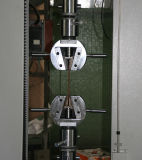 Mikrocomputer-Typ Material-Universalprüfungs-Maschine (Hz-1009E)