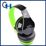 Fabrik-Preis-heißer Verkaufs-Radioapparat im Ohr Bluetooth Kopfhörer Bluetoth Sport-Kopfhörer