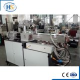 Tse-65 Nanjing Haisi Faser-Glas-Verstärkungspelletisierer für die Herstellung der Körnchen