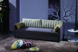 Живущий кровать софы мебели дома софы комнаты