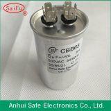 CA que se ejecuta Motor 25/85/21 Cbb65 Capacitor Sh 50/60Hz