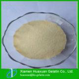 De Citrusvrucht van de Pectine van de Fabrikant van het Additief voor levensmiddelen