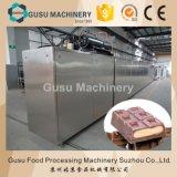 ISO9001 de volledige Depositeur van het Afgietsel van de Chocoladereep van China van Reeksen