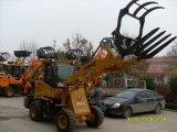 Машина вилки травы высокого качества Zl918