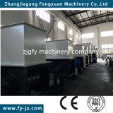 Nuovo tipo 2016 di macchina di plastica della trinciatrice della grande asta cilindrica (fyl2000)