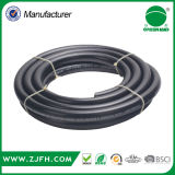 6mm, 8mm, tuyaux d'air de PVC de 10mm/boyau de soudure