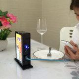 carregador portátil do banco da potência da capacidade elevada de 20000mAh Powercore para o iPhone, o iPad & a galáxia de Samsung