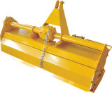 트랙터 Pto 회전하는 타병 기계