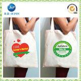 卸し売りカスタム綿のキャンバス袋(JP-CB005)