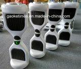 M01 de Slimme Autoped Hoverboard van 44000mAh