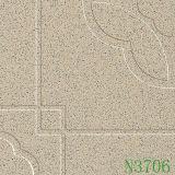Azulejos de suelo llenos de cerámica de la carrocería de la sal y de la pimienta (N3701)