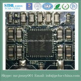 Contract de uma paragem PCB/PCBA para Kinds de Electronic Gifts Electronics Contract Assemble