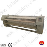 Drap repassant la machine de Machine/LPG Ironer/machine repassante de blanchisserie