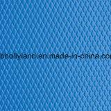돋을새김된 입히는 금속 코일 (ALC1111)