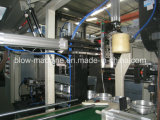 máquina del moldeo por insuflación de aire comprimido de la botella del tarro del agua del animal doméstico 600-900PCS/H con Ce