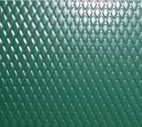 マットは電流を通された鋼板、印刷された多彩な上塗を施してある鋼鉄コイルをPrepainted