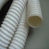 Tuyau de renfort de PVC Okawa-167 avec la spirale de PVC