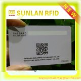 Sale를 위한 Magnetic Strip 또는 Blank Student ID Card/NFC Smart Card를 가진 경쟁적인 Price Tk4100 Chip Card/125kHz Writable RFID Smart Card