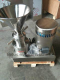 Macchina commerciale del creatore del burro di arachide di L&B/smerigliatrici bagnate commerciali
