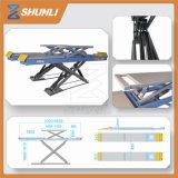 Anhebendes System des Shunli Fabrik-Verkaufs-4500kg