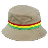 可逆日曜日は保護するブランク昇進項目帽子(A366)を