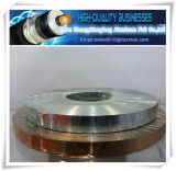 Transparentes Electrical Insulation Pet Film für Cable Shielding und Cable Wrapping