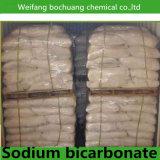 China bildete Nahrungsmittelgrad chemisches Natriumbikarbonat