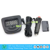 Universal GPS Hud GPS Head up Display Xy-203