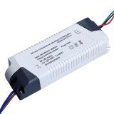 600X600mm 48W LED 천장 점화 편평한 도와 위원회 빛 Downlight 전구 595X595mm 램프 3 년 보장 위원회