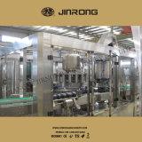 Machine de remplissage de bouteilles en verre pour Jr40-40-10