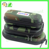 HDD Carrying (AEC-017)를 위한 주문 Electronic Accessories Organizer Case