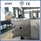 Multi-V инструменты тормоза давления стальных блоков для изготовления штампа