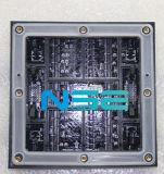 2016 bom diodo emissor de luz Module de Quality pH5 Outdoor